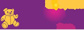 Cheo Dream Logo